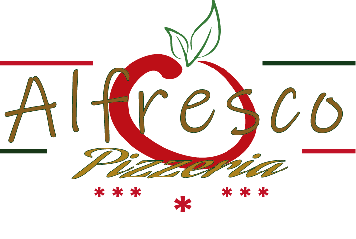 Alfresco Pizzeria