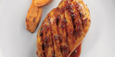 BourbonChickenBreast